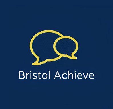 Bristol Achieve